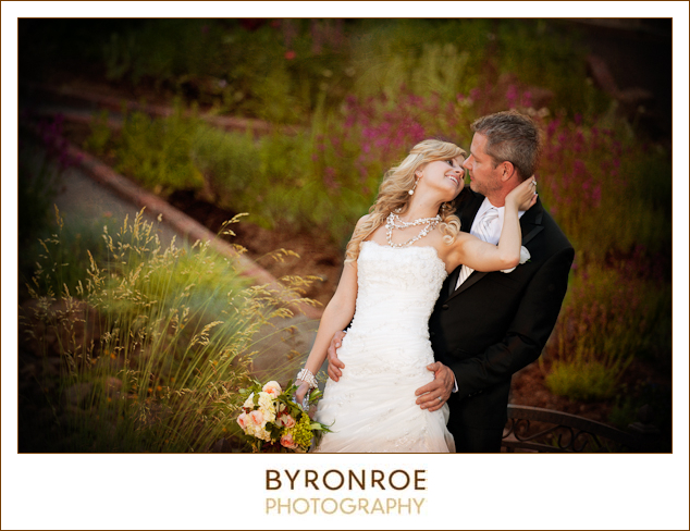 oxford-hotel-wedding-photography-bend-or-1