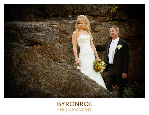 oxford-hotel-wedding-photography-bend-or-2