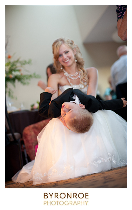 oxford-hotel-wedding-photography-bend-or-19