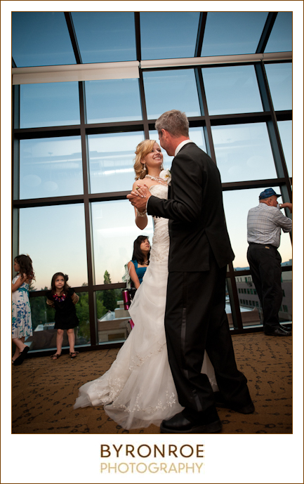 oxford-hotel-wedding-photography-bend-or-20