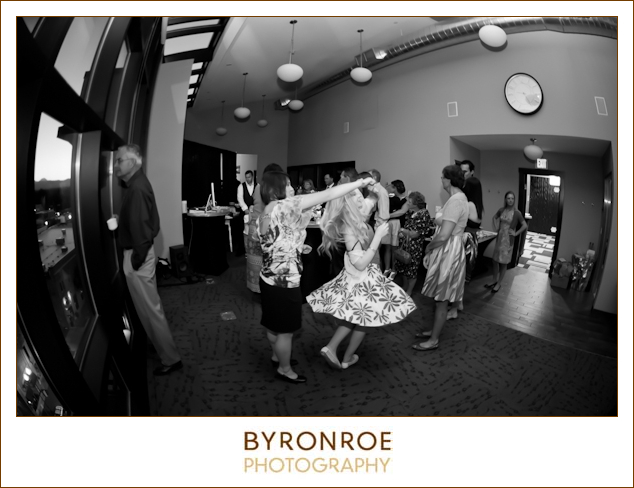oxford-hotel-wedding-photography-bend-or-22