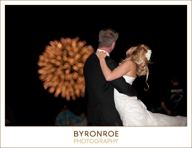 oxford-hotel-wedding-photography-bend-or-26