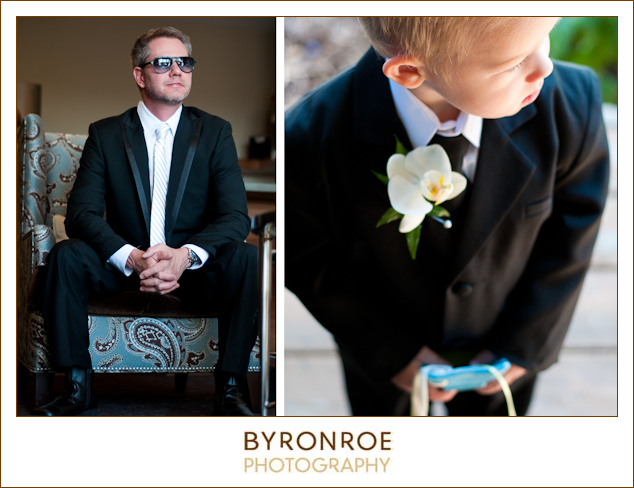 oxford-hotel-wedding-photography-bend-or-9