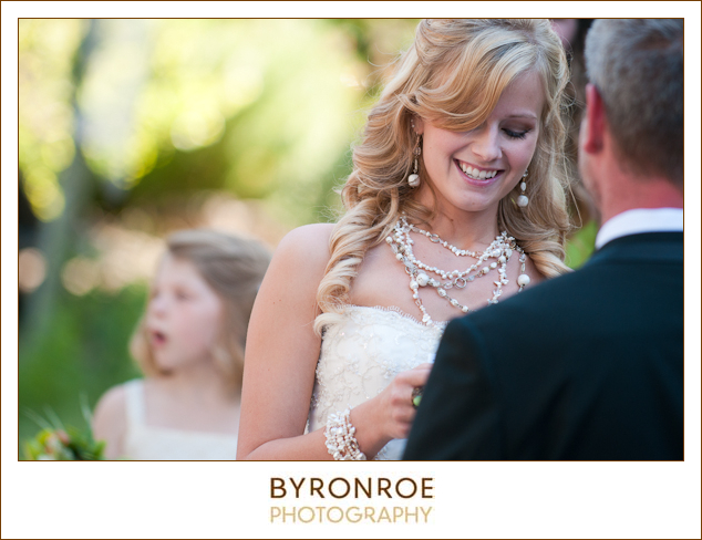 oxford-hotel-wedding-photography-bend-or-11