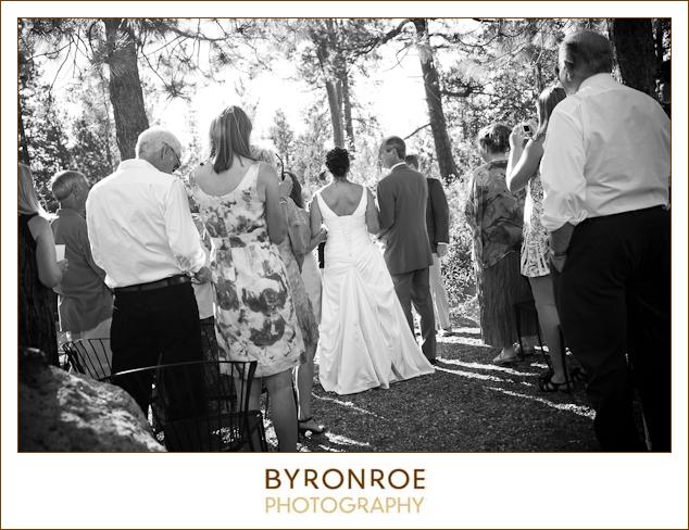rockspringsguestranch-wedding-bend-or-kira-cam-21