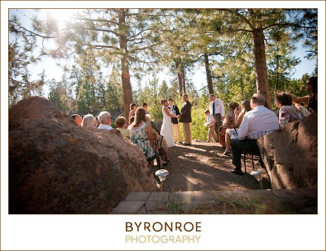 rockspringsguestranch-wedding-bend-or-kira-cam-22
