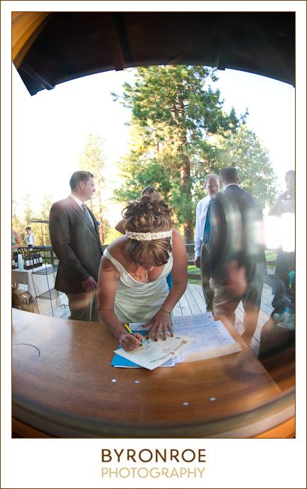 rockspringsguestranch-wedding-bend-or-kira-cam-27
