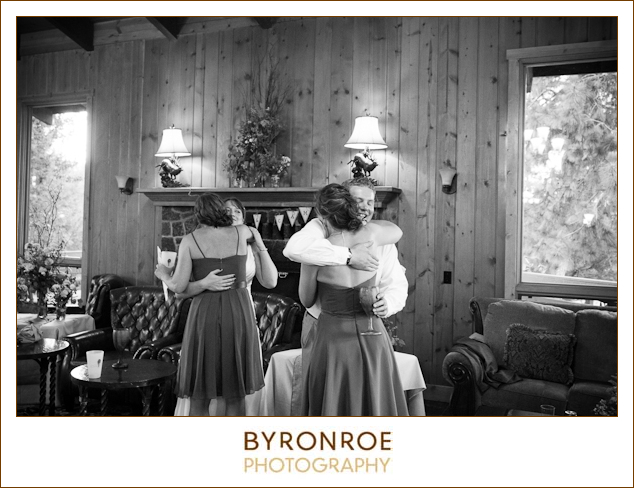 rockspringsguestranch-wedding-bend-or-kira-cam-30