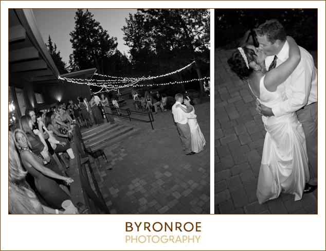 rockspringsguestranch-wedding-bend-or-kira-cam-32