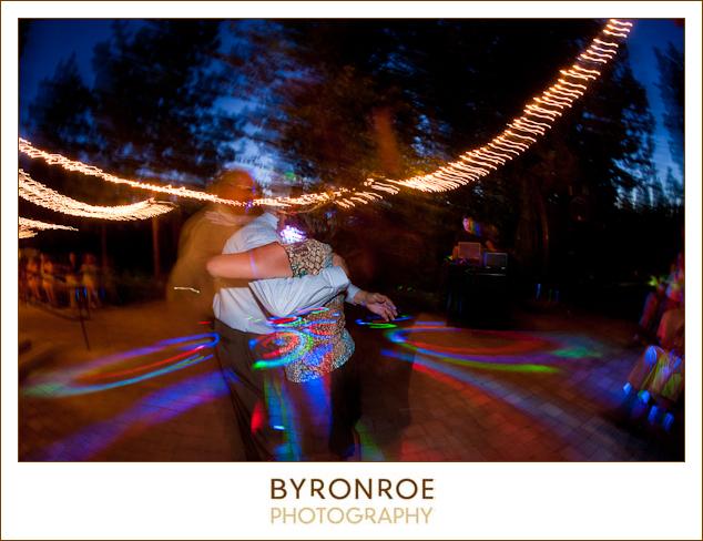 rockspringsguestranch-wedding-bend-or-kira-cam-34