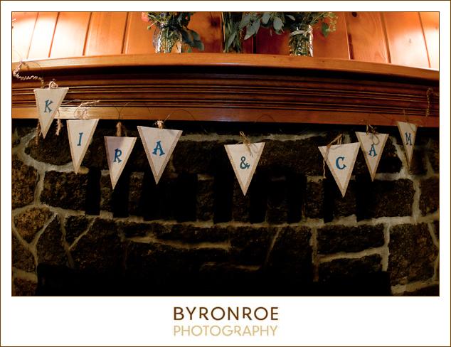 rockspringsguestranch-wedding-bend-or-kira-cam-36
