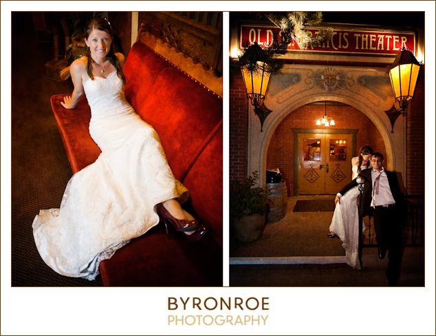 mcmenamins-bend-oregon-wedding-jessamyzack-30-2