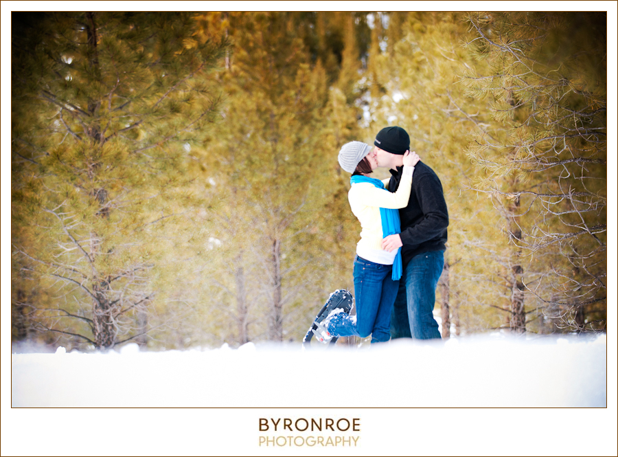 2012 byron roe photography year in review weddings